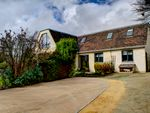 Thumbnail for sale in Northleigh, Bradford-On-Avon