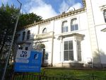 Thumbnail to rent in St James Crescent, Swansea