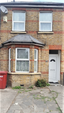 Thumbnail to rent in Belfast Avenue, Slough