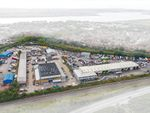 Thumbnail to rent in Botany Way, Purfleet