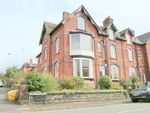 Thumbnail to rent in Lancaster Road, Newcastle