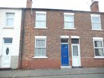 Thumbnail to rent in Prospect Terrace, Gainsborough