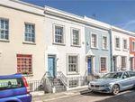 Thumbnail to rent in Farmer Street, Kensington