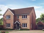 "Thumbnail to rent in ""The Marylebone"" at The Gallops, High Street, East Ilsley, Newbury"
