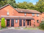 Thumbnail for sale in Maple Croft, Moortown, Leeds