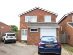 Thumbnail for sale in Clarendon Drive, Thame