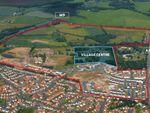 Thumbnail for sale in Kinnaird Village Centre Development Site, Bellsdyke Road, Kinnaird Village, Larbert
