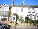 Thumbnail for sale in Alston Road, High Barnet, Hertfordshire