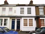 Thumbnail to rent in Camac Road, Twickenham
