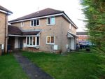 Thumbnail for sale in Meadowsweet, Eaton Ford, St. Neots