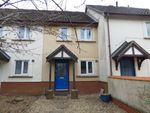 Thumbnail to rent in Fivash Close, Taunton