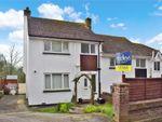 Thumbnail for sale in Ramshill Road, Paignton, Devon