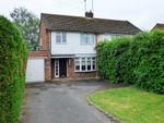 Thumbnail to rent in Norton Road, Woodley