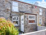 Thumbnail to rent in Jamaica Terrace, Penzance