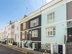 Thumbnail to rent in Redfield Lane, London