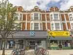 Thumbnail for sale in Kings Parade, Askew Road, London