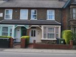 Thumbnail to rent in Cherry Hinton Road, Cherry Hinton, Cambridge