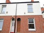 Thumbnail to rent in Gee Street, Hull