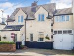 Thumbnail for sale in Moordown, Cunliffe Sreet, Coal Aston, Derbyshire