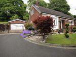 Thumbnail for sale in Cooper Hill Drive, Walton-Le-Dale, Preston, Lancashire