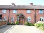 Thumbnail to rent in St. Clair Close, Oxted