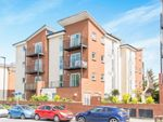 Thumbnail for sale in Portswood Road, Southampton