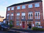 Thumbnail to rent in Sundew Court, Stockton-On-Tees