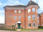 Thumbnail for sale in Chesswood Court, Bury Lane, Rickmansworth, Hertfordshire