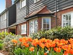 Thumbnail for sale in Wall Hall Drive, Aldenham, Watford