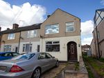 Thumbnail for sale in Silksby Street, Cheylesmore, Coventry