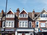 Thumbnail for sale in The Broadway, Portswood Road, Southampton