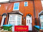 Thumbnail to rent in Lodge Road, Inner Avenue