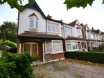 Thumbnail to rent in Holdenhurst Avenue, North Finchley