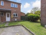 Thumbnail to rent in Monkswood Crescent, Tadley, Hampshire