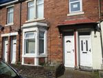 Thumbnail to rent in Durham Street, Wallsend