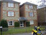 Thumbnail to rent in Haydon Court, Emlyn Lane, Leatherhead