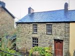 Thumbnail for sale in Taliesin, Machynlleth