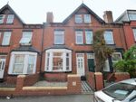 Thumbnail for sale in 13 Cranbrook Avenue, Leeds