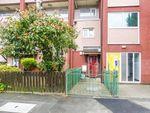 Thumbnail to rent in Wardlow Road, Nechells, Birmingham