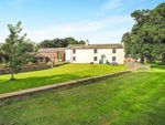 Thumbnail for sale in Seaville, Silloth, Wigton