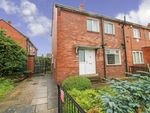 Thumbnail for sale in Lowood Lane, Birstall, Batley