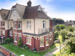 Thumbnail for sale in Goda Road, Littlehampton