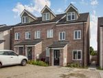 Thumbnail for sale in Heritage View, Llantwit Major