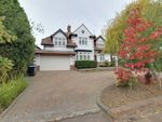 Thumbnail for sale in Eversley Crescent, Winchmore Hill