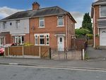 Thumbnail to rent in Lime Avenue, Worcester