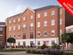 Thumbnail to rent in Garden Square East, Solihull