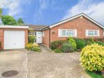 Thumbnail for sale in Woodland Way, Marlow