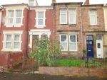 Thumbnail to rent in Woodbine Street, Bensham, Gateshead