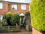 Thumbnail for sale in Sampson Court, Linden Way, Shepperton, Surrey