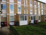 Thumbnail to rent in Hogarth Close, Burnham, Slough